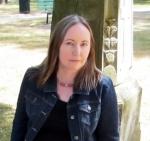 Catherine Greenwood