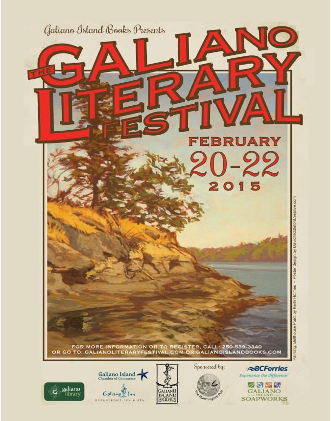 Galiano Literary Poster-11x14 (1)-page-001