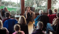 galiano-literary-festival-2016---galiano-island-bookstore_24550515143_o