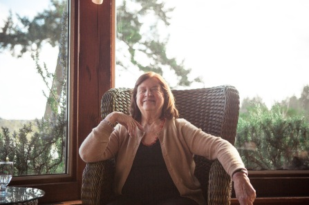 galiano-literary-festival-2016---galiano-island-bookstore_25178383765_o