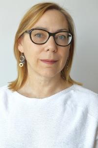 Susan Gillis